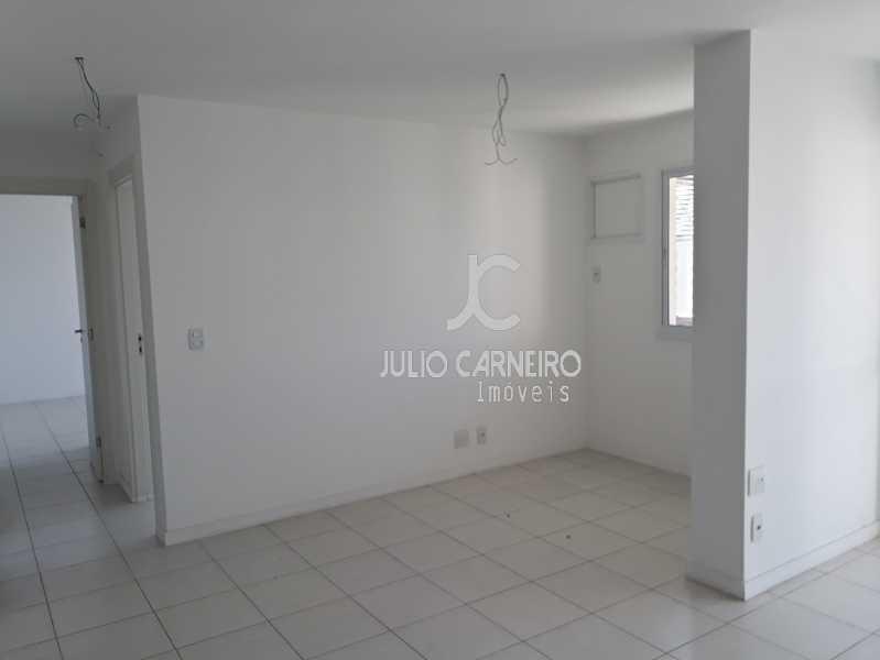20171124_094556Resultado - Cobertura 3 quartos à venda Rio de Janeiro,RJ - R$ 956.250 - JCCO30049 - 16