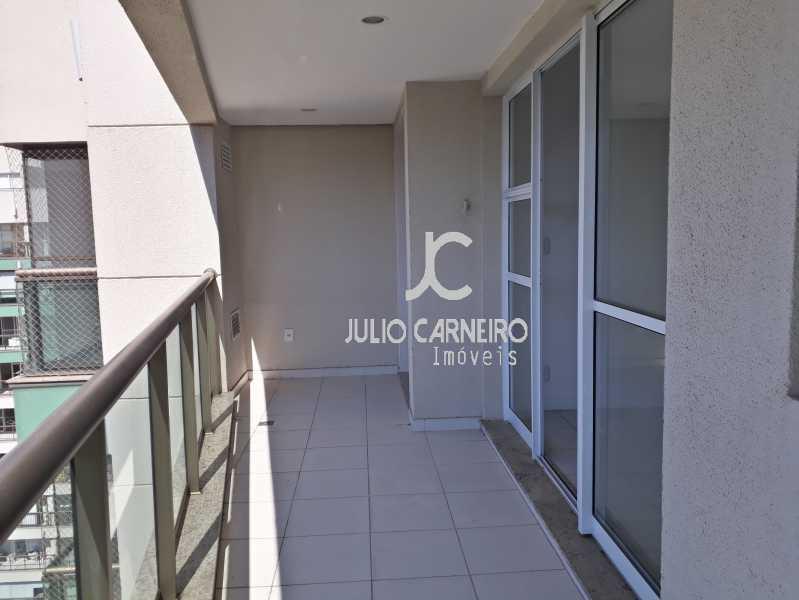 20171124_094650Resultado - Cobertura 3 quartos à venda Rio de Janeiro,RJ - R$ 956.250 - JCCO30049 - 3