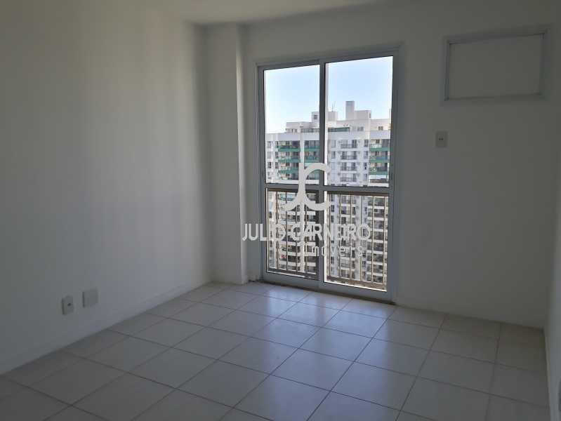 20171124_094818Resultado - Cobertura 3 quartos à venda Rio de Janeiro,RJ - R$ 956.250 - JCCO30049 - 17