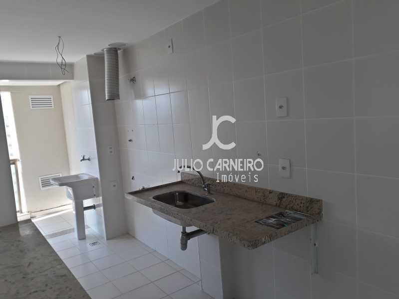20171124_094915Resultado - Cobertura 3 quartos à venda Rio de Janeiro,RJ - R$ 956.250 - JCCO30049 - 25