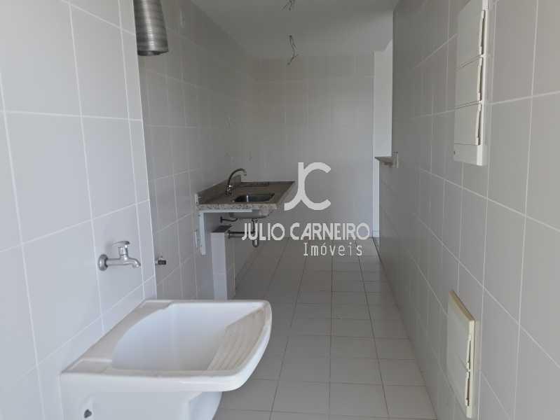 20171124_094944Resultado - Cobertura 3 quartos à venda Rio de Janeiro,RJ - R$ 956.250 - JCCO30049 - 24
