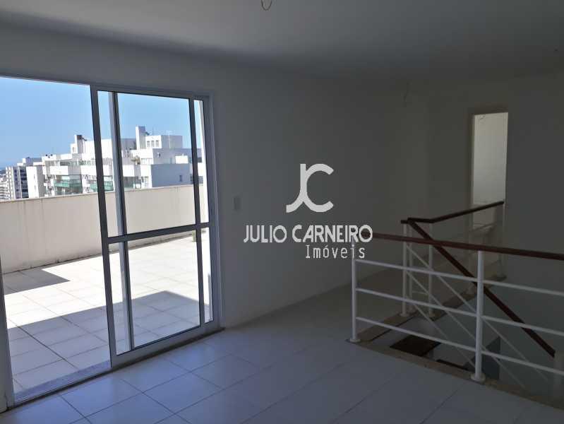 20171124_095044Resultado - Cobertura 3 quartos à venda Rio de Janeiro,RJ - R$ 956.250 - JCCO30049 - 14