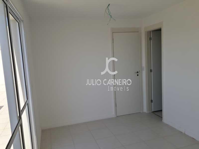 20171124_095146Resultado - Cobertura 3 quartos à venda Rio de Janeiro,RJ - R$ 956.250 - JCCO30049 - 15