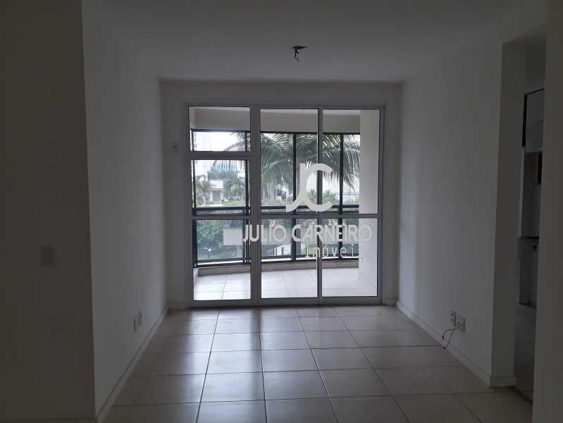 20180615_100804Resultado - Apartamento 2 quartos à venda Rio de Janeiro,RJ - R$ 487.350 - JCAP20215 - 1