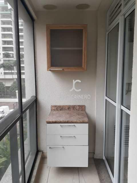 20180615_100855Resultado - Apartamento 2 quartos à venda Rio de Janeiro,RJ - R$ 487.350 - JCAP20215 - 14