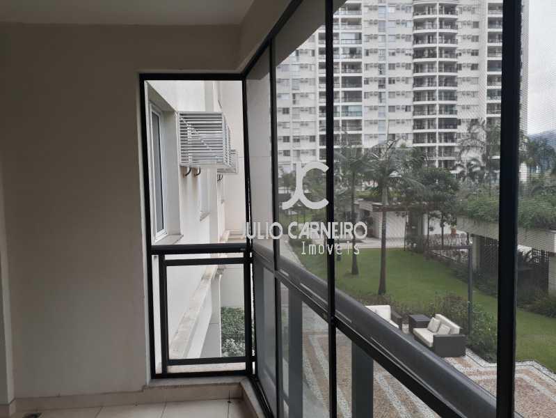 20180615_100907Resultado - Apartamento 2 quartos à venda Rio de Janeiro,RJ - R$ 487.350 - JCAP20215 - 4