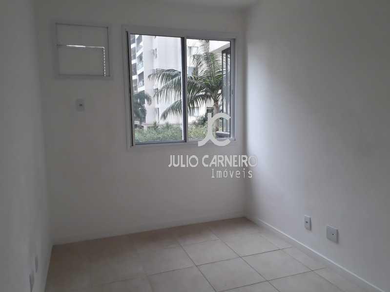 20180615_101005Resultado - Apartamento 2 quartos à venda Rio de Janeiro,RJ - R$ 487.350 - JCAP20215 - 6