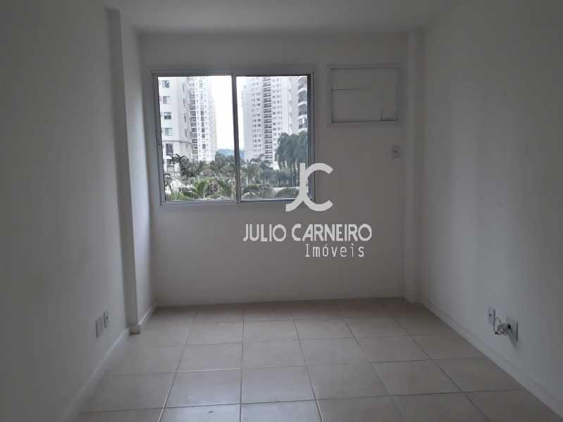 20180615_101016Resultado - Apartamento 2 quartos à venda Rio de Janeiro,RJ - R$ 487.350 - JCAP20215 - 7