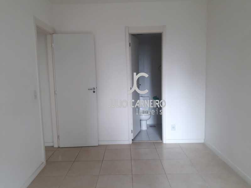 20180615_101025Resultado - Apartamento 2 quartos à venda Rio de Janeiro,RJ - R$ 487.350 - JCAP20215 - 8