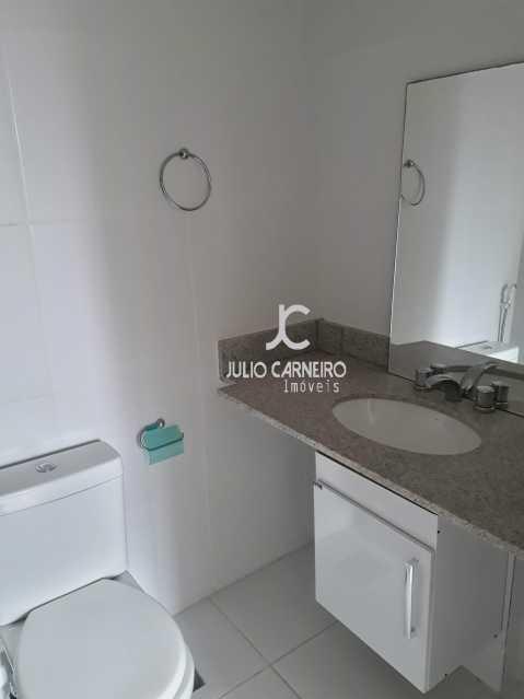 20180615_101038Resultado - Apartamento 2 quartos à venda Rio de Janeiro,RJ - R$ 487.350 - JCAP20215 - 9