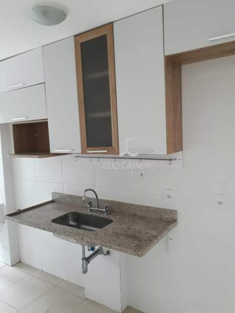 20180615_101104Resultado - Apartamento 2 quartos à venda Rio de Janeiro,RJ - R$ 487.350 - JCAP20215 - 10