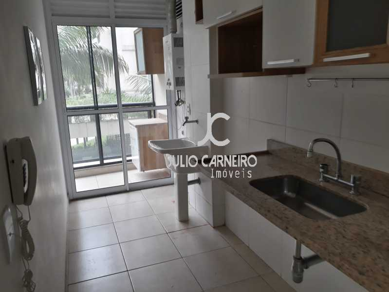 20180615_101115Resultado - Apartamento 2 quartos à venda Rio de Janeiro,RJ - R$ 487.350 - JCAP20215 - 11