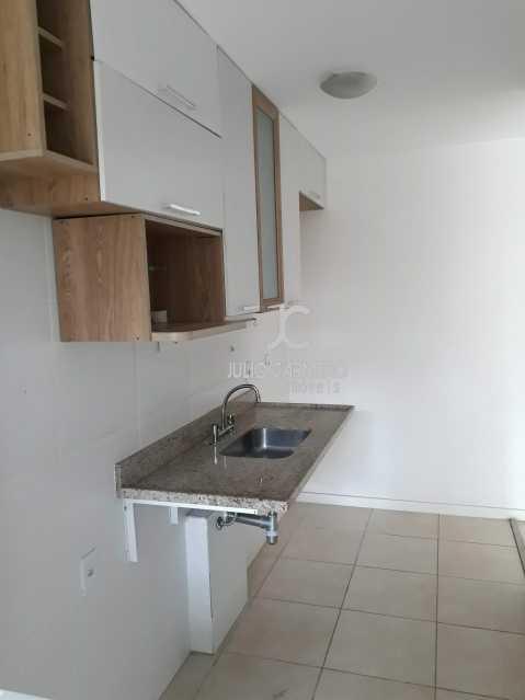 20180615_101131Resultado - Apartamento 2 quartos à venda Rio de Janeiro,RJ - R$ 487.350 - JCAP20215 - 12