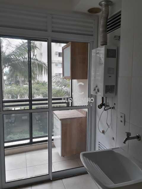 20180615_101141Resultado - Apartamento 2 quartos à venda Rio de Janeiro,RJ - R$ 487.350 - JCAP20215 - 13