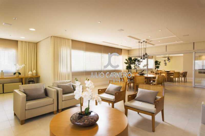 carvalho-hosken-barra-da-tijuc - Apartamento 2 quartos à venda Rio de Janeiro,RJ - R$ 487.350 - JCAP20215 - 20