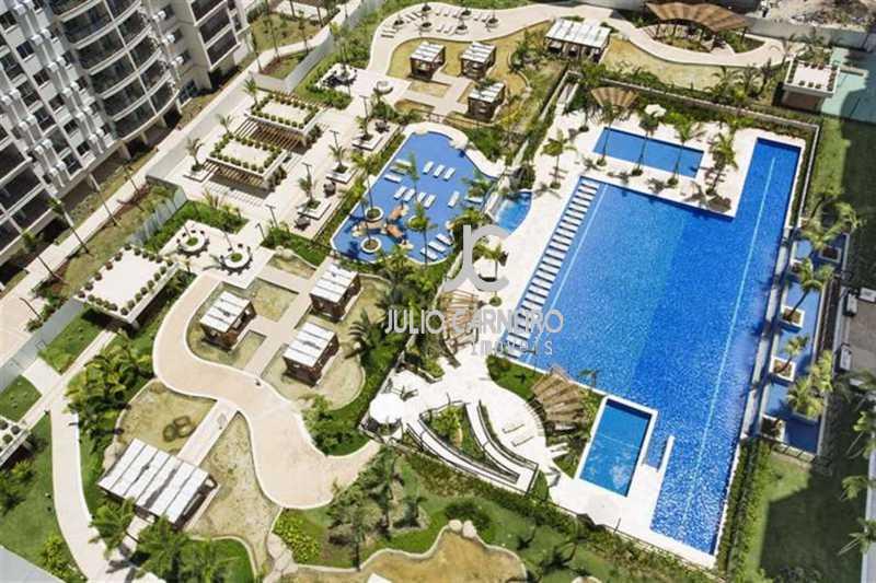 original-12-12-2019-11-18-35-8 - Apartamento 2 quartos à venda Rio de Janeiro,RJ - R$ 487.350 - JCAP20215 - 22