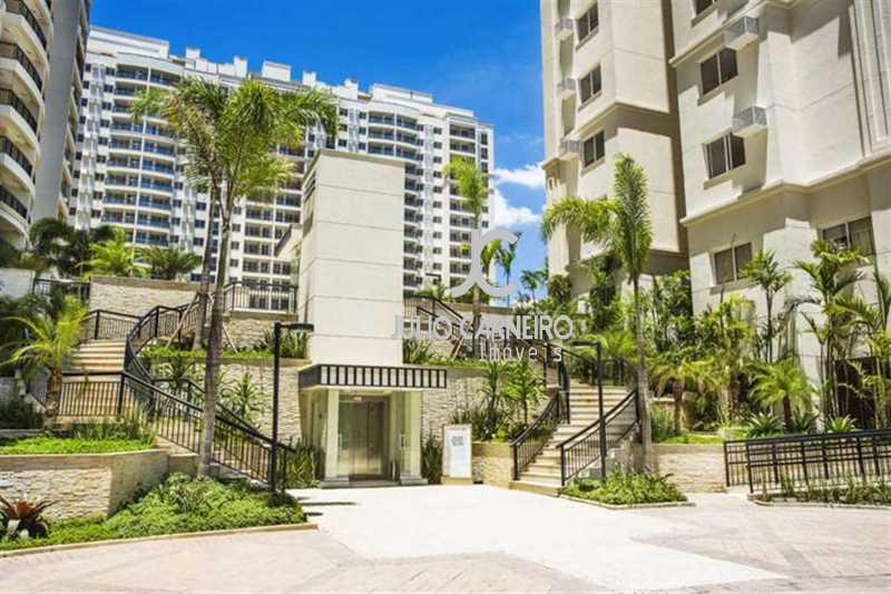 original-12-12-2019-11-18-39-8 - Apartamento 2 quartos à venda Rio de Janeiro,RJ - R$ 487.350 - JCAP20215 - 23