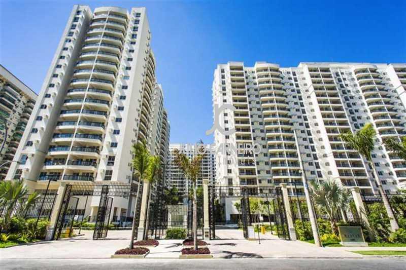 original-12-12-2019-11-18-44-7 - Apartamento 2 quartos à venda Rio de Janeiro,RJ - R$ 487.350 - JCAP20215 - 24