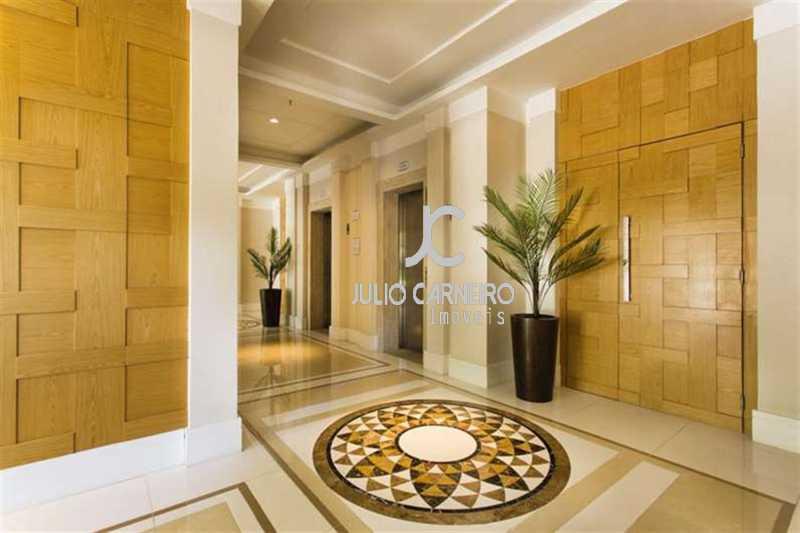 original-12-12-2019-11-19-05-6 - Apartamento 2 quartos à venda Rio de Janeiro,RJ - R$ 487.350 - JCAP20215 - 28