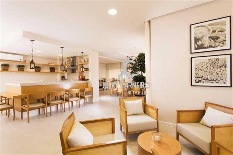 original-12-12-2019-11-19-09-7 - Apartamento 2 quartos à venda Rio de Janeiro,RJ - R$ 487.350 - JCAP20215 - 21