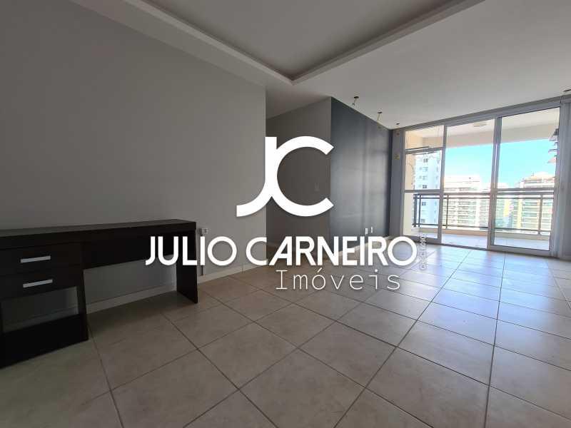 20200713_155008Resultado - Apartamento 2 quartos à venda Rio de Janeiro,RJ - R$ 529.245 - JCAP20217 - 4