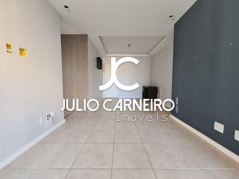 20200713_155044Resultado - Apartamento 2 quartos à venda Rio de Janeiro,RJ - R$ 529.245 - JCAP20217 - 6