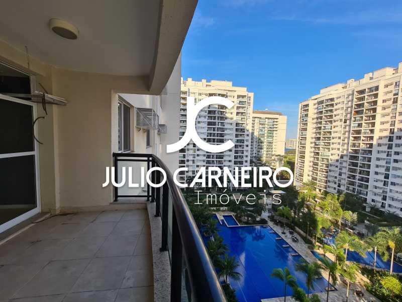 20200713_155114Resultado - Apartamento 2 quartos à venda Rio de Janeiro,RJ - R$ 529.245 - JCAP20217 - 1