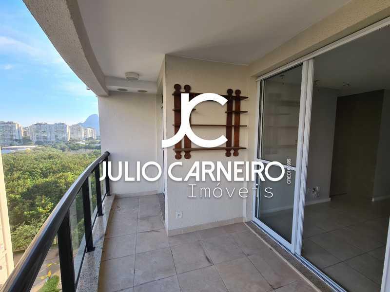 20200713_155200Resultado - Apartamento 2 quartos à venda Rio de Janeiro,RJ - R$ 529.245 - JCAP20217 - 9