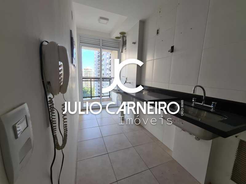 20200713_155231Resultado - Apartamento 2 quartos à venda Rio de Janeiro,RJ - R$ 529.245 - JCAP20217 - 14