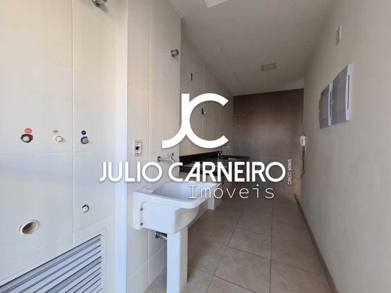 20200713_155254Resultado - Apartamento 2 quartos à venda Rio de Janeiro,RJ - R$ 529.245 - JCAP20217 - 15
