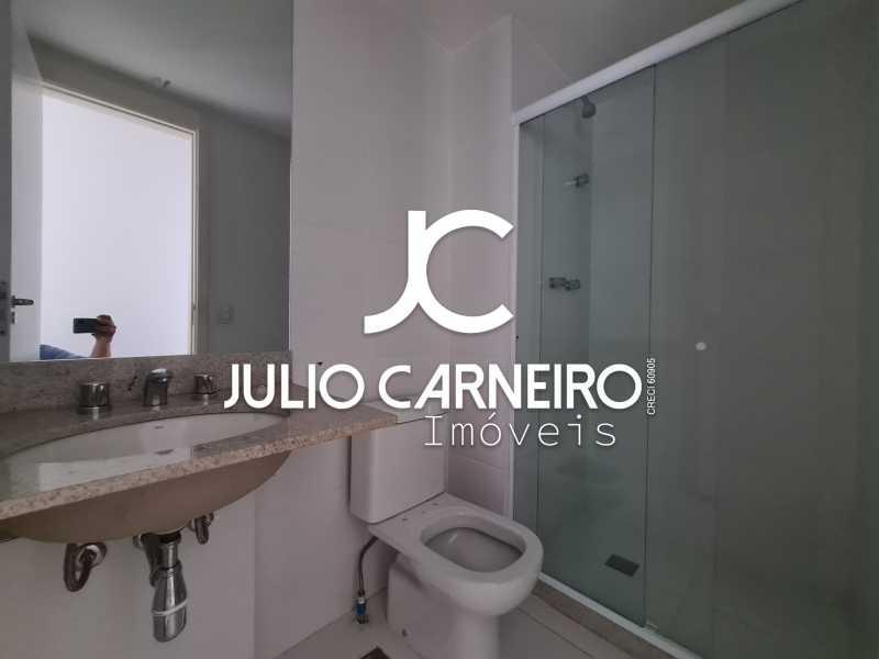 20200713_155342Resultado - Apartamento 2 quartos à venda Rio de Janeiro,RJ - R$ 529.245 - JCAP20217 - 17