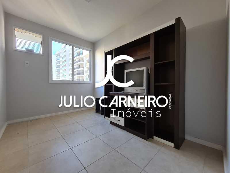 20200713_155403Resultado - Apartamento 2 quartos à venda Rio de Janeiro,RJ - R$ 529.245 - JCAP20217 - 12