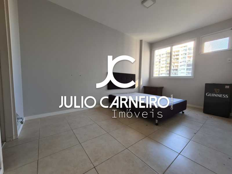 20200713_155443Resultado - Apartamento 2 quartos à venda Rio de Janeiro,RJ - R$ 529.245 - JCAP20217 - 7