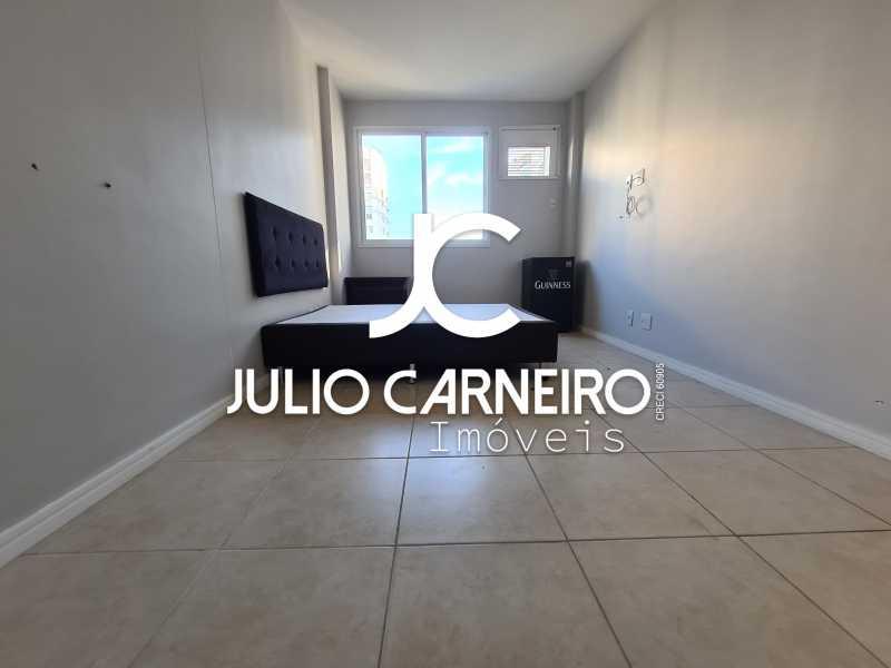 20200713_155527Resultado - Apartamento 2 quartos à venda Rio de Janeiro,RJ - R$ 529.245 - JCAP20217 - 10