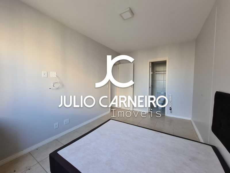 20200713_155543Resultado - Apartamento 2 quartos à venda Rio de Janeiro,RJ - R$ 529.245 - JCAP20217 - 11