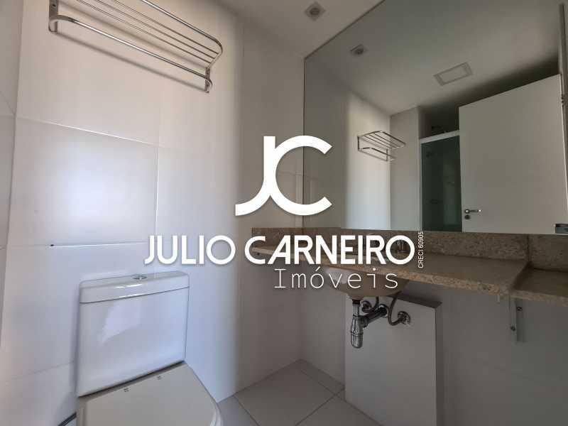 20200713_155559Resultado - Apartamento 2 quartos à venda Rio de Janeiro,RJ - R$ 529.245 - JCAP20217 - 8