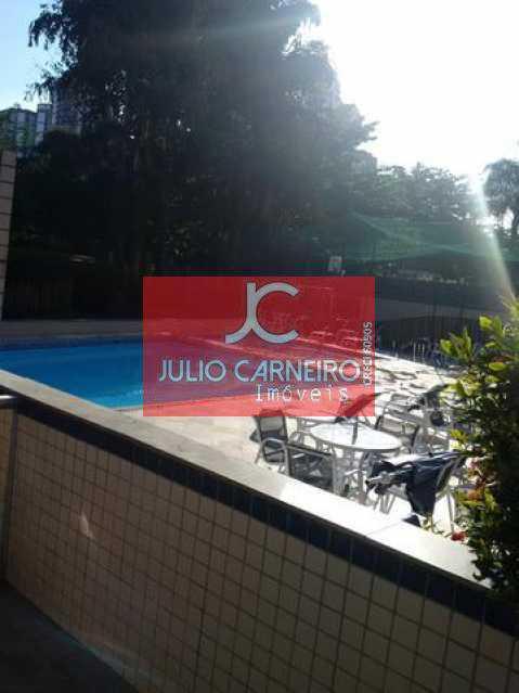 87_G1503948722 - Cobertura À Venda no Condomínio Edificio Antonio Vivaldi - Rio de Janeiro - RJ - Copacabana - JCCO50001 - 13