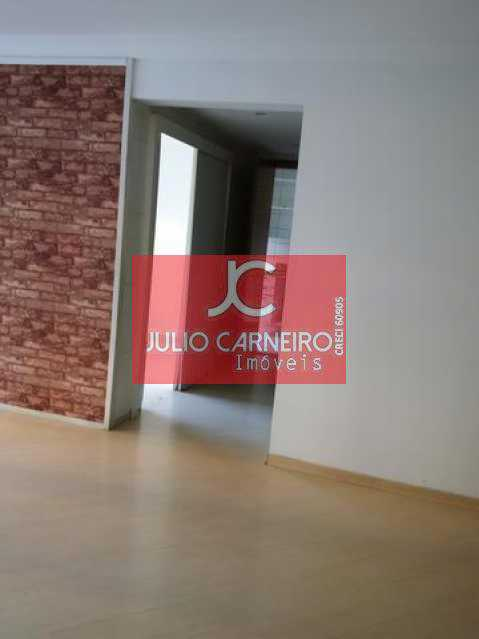 87_G1503948799 - Cobertura À Venda no Condomínio Edificio Antonio Vivaldi - Rio de Janeiro - RJ - Copacabana - JCCO50001 - 7