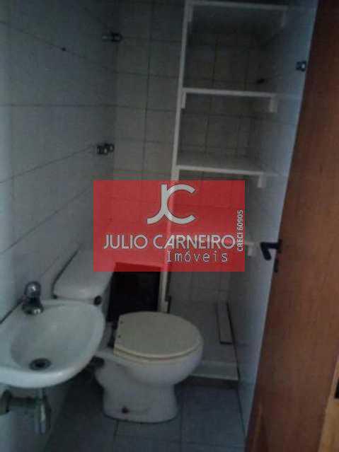 87_G1503948801 - Cobertura À Venda no Condomínio Edificio Antonio Vivaldi - Rio de Janeiro - RJ - Copacabana - JCCO50001 - 12