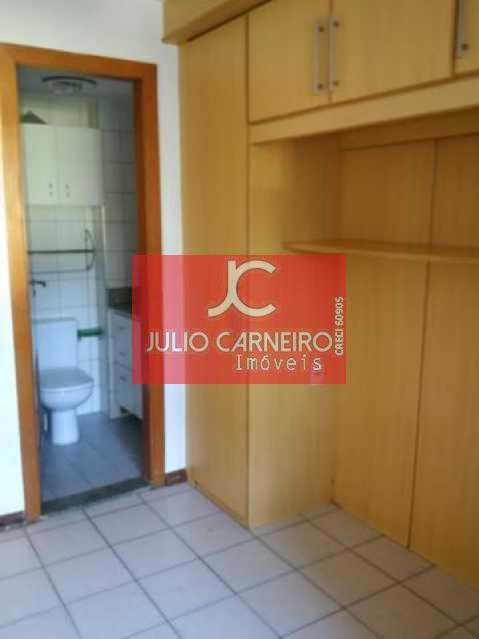 87_G1503948805 - Cobertura À Venda no Condomínio Edificio Antonio Vivaldi - Rio de Janeiro - RJ - Copacabana - JCCO50001 - 8