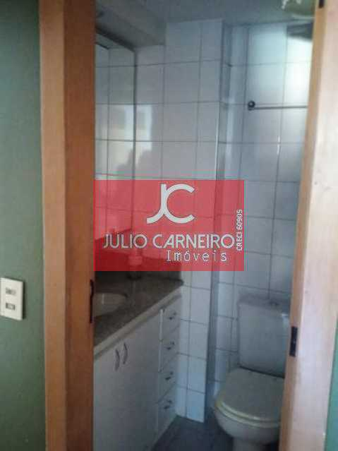 87_G1503948807 - Cobertura À Venda no Condomínio Edificio Antonio Vivaldi - Rio de Janeiro - RJ - Copacabana - JCCO50001 - 11