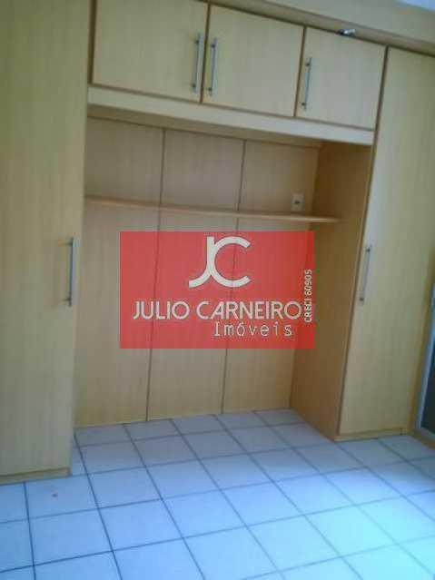 87_G1503948808 - Cobertura À Venda no Condomínio Edificio Antonio Vivaldi - Rio de Janeiro - RJ - Copacabana - JCCO50001 - 9