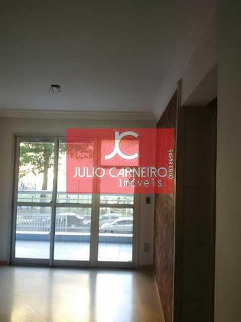 87_G1503948812 - Cobertura À Venda no Condomínio Edificio Antonio Vivaldi - Rio de Janeiro - RJ - Copacabana - JCCO50001 - 4