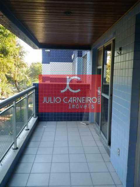 87_G1503948814 - Cobertura À Venda no Condomínio Edificio Antonio Vivaldi - Rio de Janeiro - RJ - Copacabana - JCCO50001 - 1