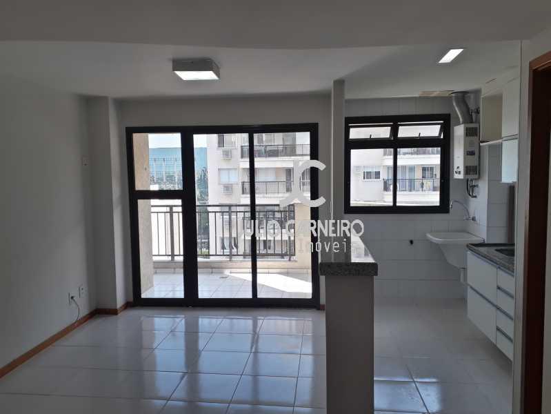 20180208_100916Resultado - Cobertura 2 quartos à venda Rio de Janeiro,RJ - R$ 777.750 - JCCO20005 - 5