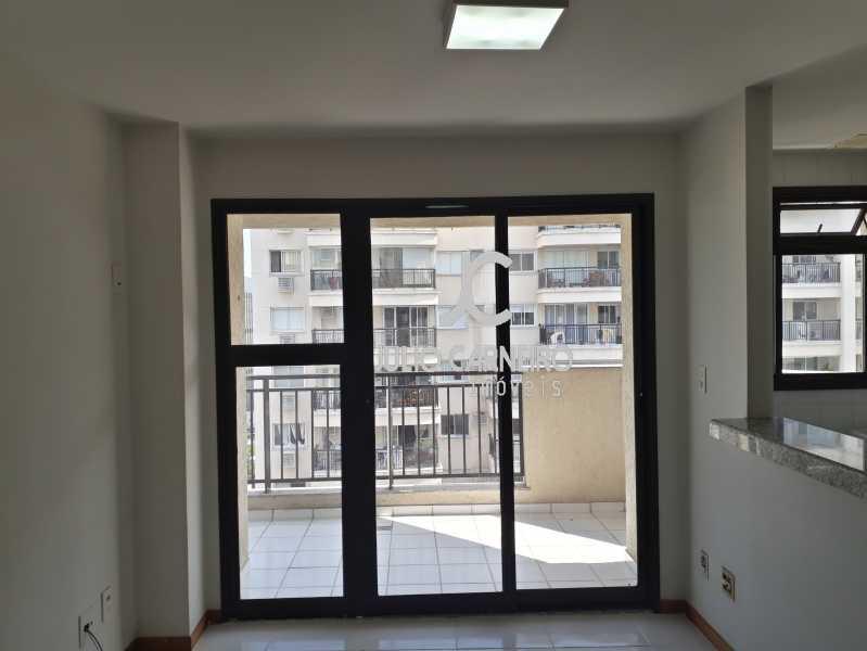 20180208_100942Resultado - Cobertura 2 quartos à venda Rio de Janeiro,RJ - R$ 777.750 - JCCO20005 - 6