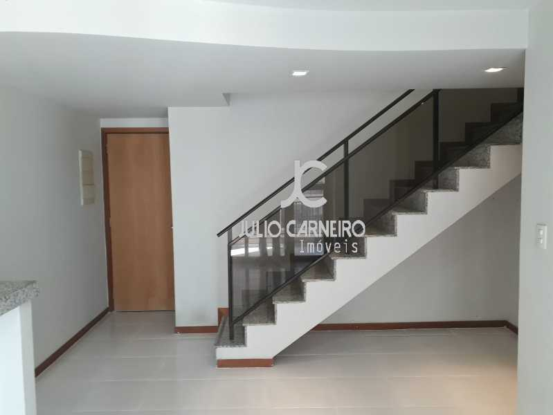 20180208_101004Resultado - Cobertura 2 quartos à venda Rio de Janeiro,RJ - R$ 777.750 - JCCO20005 - 7