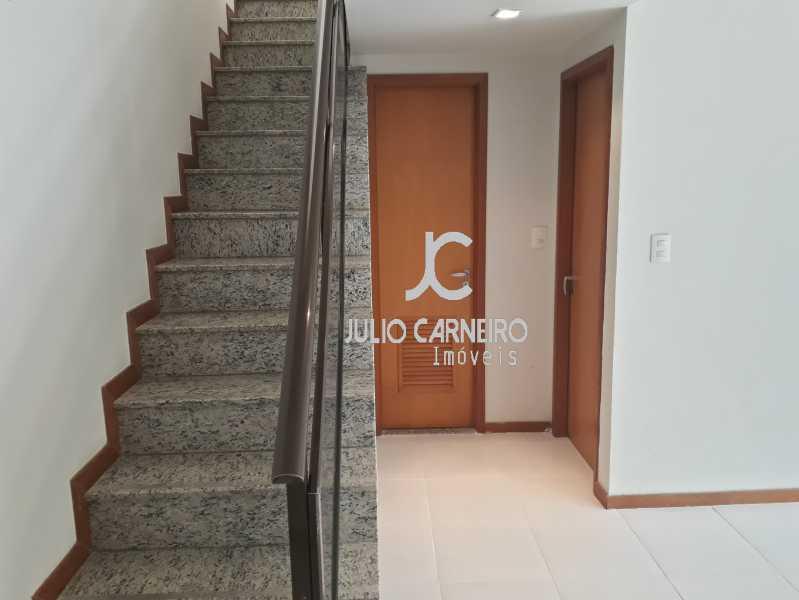 20180208_101016Resultado - Cobertura Condomínio Península - Via Bella , Rio de Janeiro, Zona Oeste ,Barra da Tijuca, RJ À Venda, 2 Quartos, 132m² - JCCO20005 - 11
