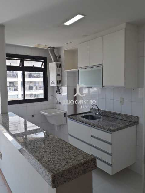 20180208_101042Resultado - Cobertura 2 quartos à venda Rio de Janeiro,RJ - R$ 777.750 - JCCO20005 - 18