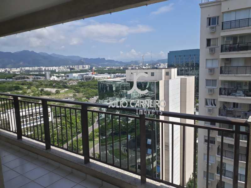 20180208_101102Resultado - Cobertura 2 quartos à venda Rio de Janeiro,RJ - R$ 777.750 - JCCO20005 - 1